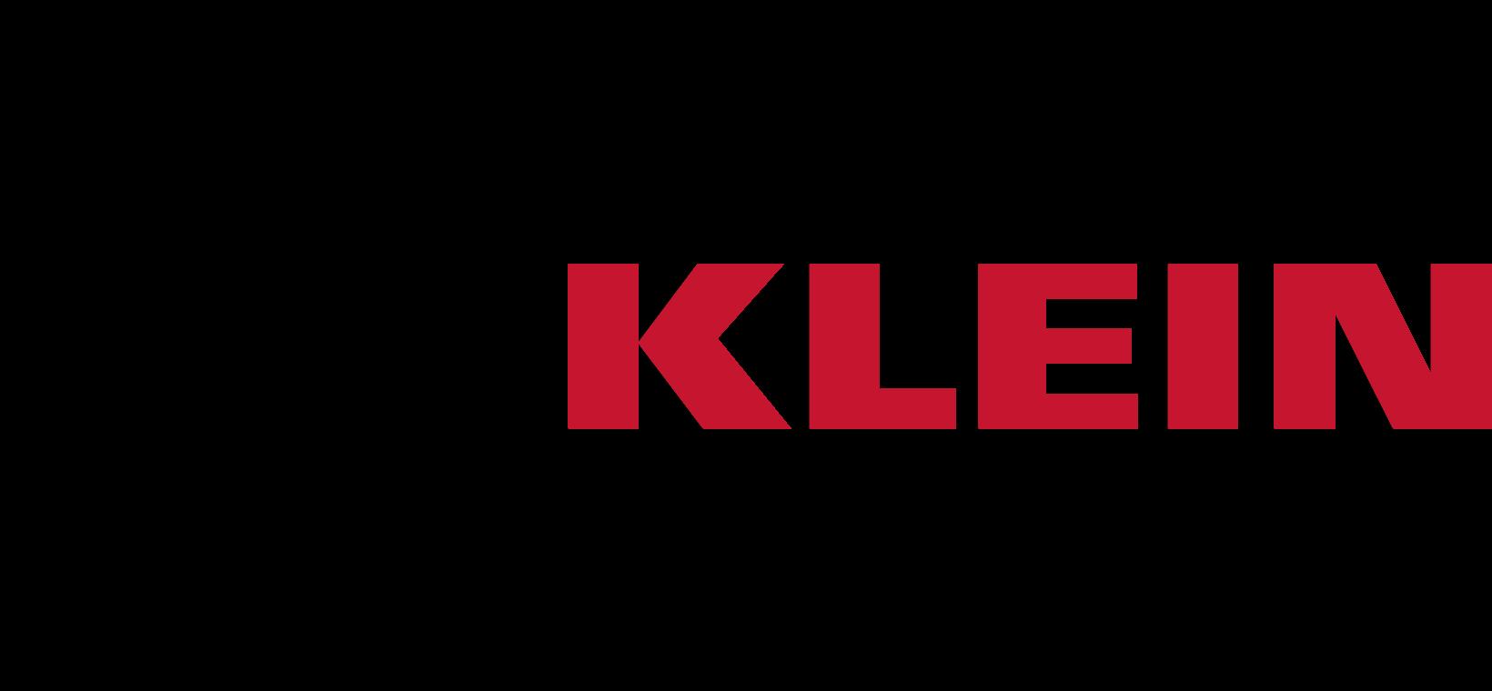 Strahltechnik Klein